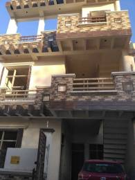 1800 sqft, 3 bhk Villa in IBIS Sarita Vihar Colony Gomti Nagar, Lucknow at Rs. 65.0000 Lacs