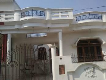 1115 sqft, 2 bhk Villa in IBIS Sarita Vihar Colony Gomti Nagar, Lucknow at Rs. 46.9900 Lacs