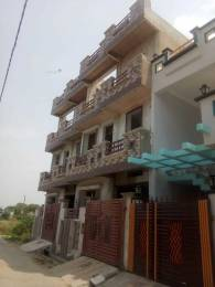 1500 sqft, 3 bhk Villa in IBIS Sarita Vihar Colony Gomti Nagar, Lucknow at Rs. 55.0000 Lacs