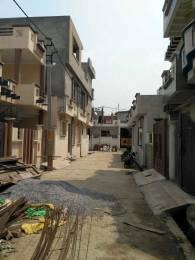 1100 sqft, 2 bhk Villa in IBIS Sarita Vihar Colony Gomti Nagar, Lucknow at Rs. 47.5000 Lacs