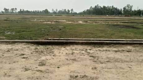 3200 sqft, Plot in Builder Project Barajod Toll Plaza, Kanpur at Rs. 20.8320 Lacs