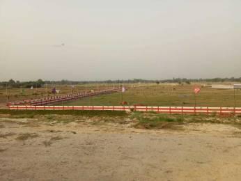 648 sqft, Plot in Builder Tashi Dariyapur Road, Patna at Rs. 3.8880 Lacs