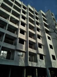 495 sqft, 1 bhk Apartment in  Complex Dombivali, Mumbai at Rs. 23.0250 Lacs