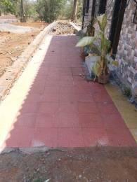 550 sqft, 1 bhk BuilderFloor in Builder Sattiaasara Builders Titwala, Mumbai at Rs. 8.4000 Lacs