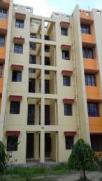 950 sqft, 2 bhk Apartment in West Moon Beam Housing New Town, Kolkata at Rs. 32.0000 Lacs