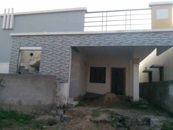 1350 sqft, 2 bhk IndependentHouse in Senthan Greenpark Beeramguda, Hyderabad at Rs. 49.0000 Lacs
