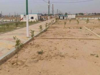 9090 sqft, Plot in Builder royal awash vikash city Sector 150, Noida at Rs. 30.0000 Lacs