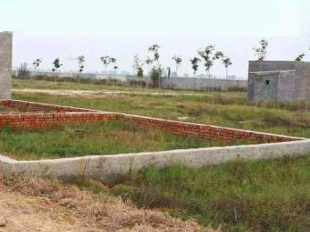 1800 sqft, Plot in Builder kkr goldan city Sector 87, Faridabad at Rs. 20.0000 Lacs