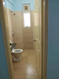 1620 sqft, 3 bhk Apartment in Ashiana Le Residency Lal Kuan, Ghaziabad at Rs. 70.0000 Lacs
