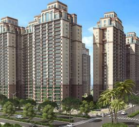 1095 sqft, 2 bhk Apartment in Ace Parkway Sector 150, Noida at Rs. 50.3700 Lacs