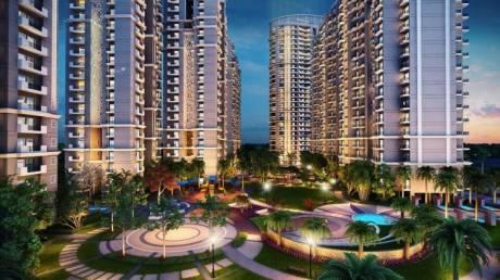 1165 sqft, 2 bhk Apartment in Samridhi Luxuriya Avenue Sector 150, Noida at Rs. 44.8500 Lacs
