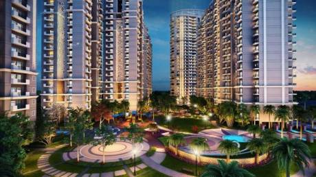 1690 sqft, 3 bhk Apartment in Samridhi Luxuriya Avenue Sector 150, Noida at Rs. 65.9900 Lacs