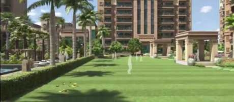 1750 sqft, 3 bhk Apartment in Ace Parkway Sector 150, Noida at Rs. 84.0000 Lacs