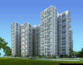 985 sqft, 2 bhk Apartment in The Antriksh Golf Links Sector 1 Noida Extension, Greater Noida at Rs. 29.5400 Lacs