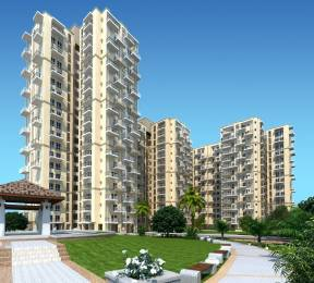 1175 sqft, 2 bhk Apartment in The Antriksh Golf Links Sector 1 Noida Extension, Greater Noida at Rs. 35.2335 Lacs