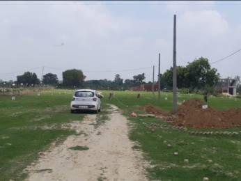 11250 sqft, Plot in Builder Ashiyana Green Gomti Nagar Extension, Lucknow at Rs. 18.7500 Lacs