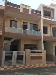 900 sqft, 3 bhk Villa in Builder Lic Colony Kharar Kurali Road, Mohali at Rs. 41.0000 Lacs