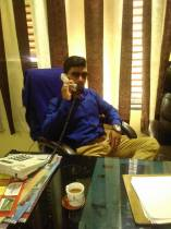 Rajput Singh