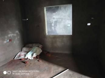 1655 sqft, 3 bhk Apartment in Builder Project Matrusri Nagar, Hyderabad at Rs. 76.1300 Lacs