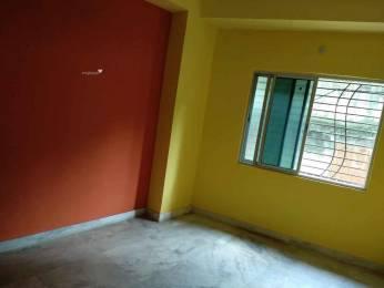 850 sqft, 2 bhk Apartment in Builder Project Dumdum Italgacha, Kolkata at Rs. 7500