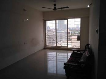 1098 sqft, 2 bhk Apartment in Builder Project Kashish Park, Mumbai at Rs. 35000