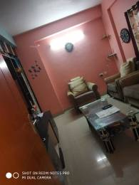 1100 sqft, 2 bhk Apartment in Vasathi Anandi Appa Junction Peerancheru, Hyderabad at Rs. 55.0000 Lacs