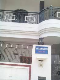 1800 sqft, 2 bhk Villa in Builder ADA Colony Preetam Nagar Colony, Allahabad at Rs. 12000