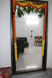 1495 sqft, 3 bhk Apartment in SMR Vinay Harmony County Bandlaguda Jagir, Hyderabad at Rs. 27000