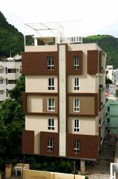 3000 sqft, 4 bhk BuilderFloor in Builder Project Siddhartha Nagar, Vijayawada at Rs. 90000