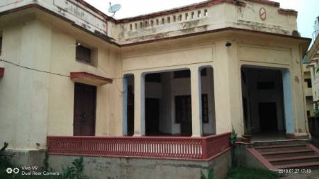 4200 sqft, 3 bhk IndependentHouse in Builder Project Kadamkuna, Patna at Rs. 24000