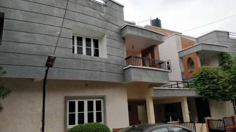 1500 sqft, 4 bhk IndependentHouse in Builder Project Gotri, Vadodara at Rs. 15000