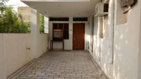 400 sqft, 1 bhk Apartment in Builder Project Vaishali Nagar, Ajmer at Rs. 4000