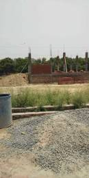 1000 sqft, Plot in Builder Radda vivek Lucknow Kanpur Highway, Lucknow at Rs. 10.0000 Lacs