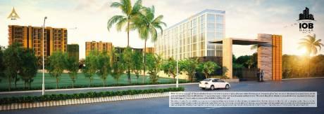 1300 sqft, 3 bhk Apartment in Builder agrani powergrid nagar Danapur, Patna at Rs. 32.0000 Lacs