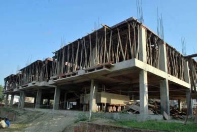 1215 sqft, 3 bhk Apartment in Builder Agrani Kailash Phulwari sharif, Patna at Rs. 35.0000 Lacs