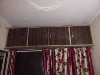 520 sqft, 1 bhk Apartment in Builder Project Dda lig flats pocket c molarband, Delhi at Rs. 11000
