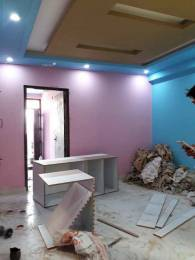 900 sqft, 2 bhk BuilderFloor in Builder Apexhomz Ashok Vihar Phase III Extension, Gurgaon at Rs. 9000