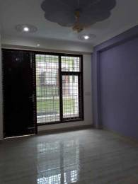 850 sqft, 2 bhk BuilderFloor in Builder Apexhomz Ashok Vihar Phase III Extension, Gurgaon at Rs. 36.0000 Lacs