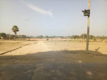 1000 sqft, Plot in Builder blossom city Kursi Road, Lucknow at Rs. 5.9000 Lacs