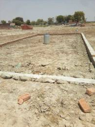 1000 sqft, Plot in Builder new awadh city Lucknow Kanpur Highway, Lucknow at Rs. 5.7500 Lacs