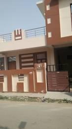 1116 sqft, 2 bhk IndependentHouse in Builder surender nagar villas Surendra Nagar Road, Lucknow at Rs. 60.0000 Lacs