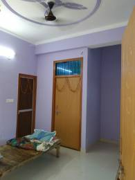 1100 sqft, 2 bhk IndependentHouse in Builder Project Deva Road, Lucknow at Rs. 44.0000 Lacs