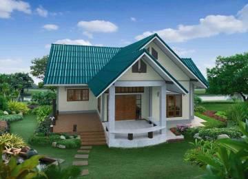 1050 sqft, 2 bhk IndependentHouse in Builder plotsflatsindividual houses Anandapuram, Visakhapatnam at Rs. 38.0000 Lacs