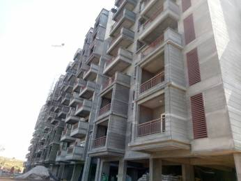 1419 sqft, 2 bhk Apartment in Elegant Whispering Winds Talaghattapura, Bangalore at Rs. 56.0000 Lacs