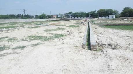 800 sqft, Plot in Builder Project Rai bareilly, Lucknow at Rs. 6.0000 Lacs