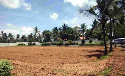 500 sqft, Plot in Builder Project seegehalli, Bangalore at Rs. 14.0000 Lacs