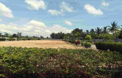 600 sqft, Plot in Builder Project Hoskote, Bangalore at Rs. 16.8000 Lacs