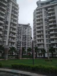 2500 sqft, 4 bhk Apartment in Builder Project Vibhuti Khand, Lucknow at Rs. 50000