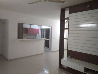 1600 sqft, 3 bhk Apartment in Builder Project Jopling Road, Lucknow at Rs. 24000