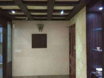 2700 sqft, 4 bhk Apartment in Builder Project New Hyderabad, Lucknow at Rs. 45000